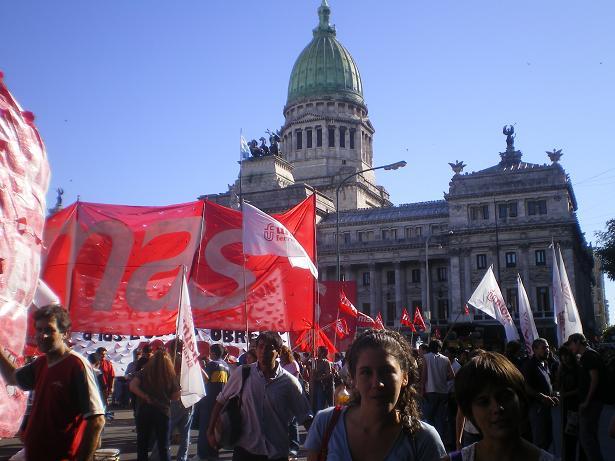 marcha240308b.jpg