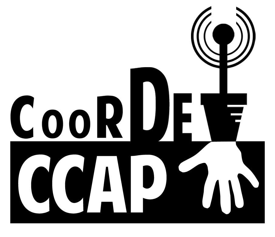 logocoordeccap.jpg