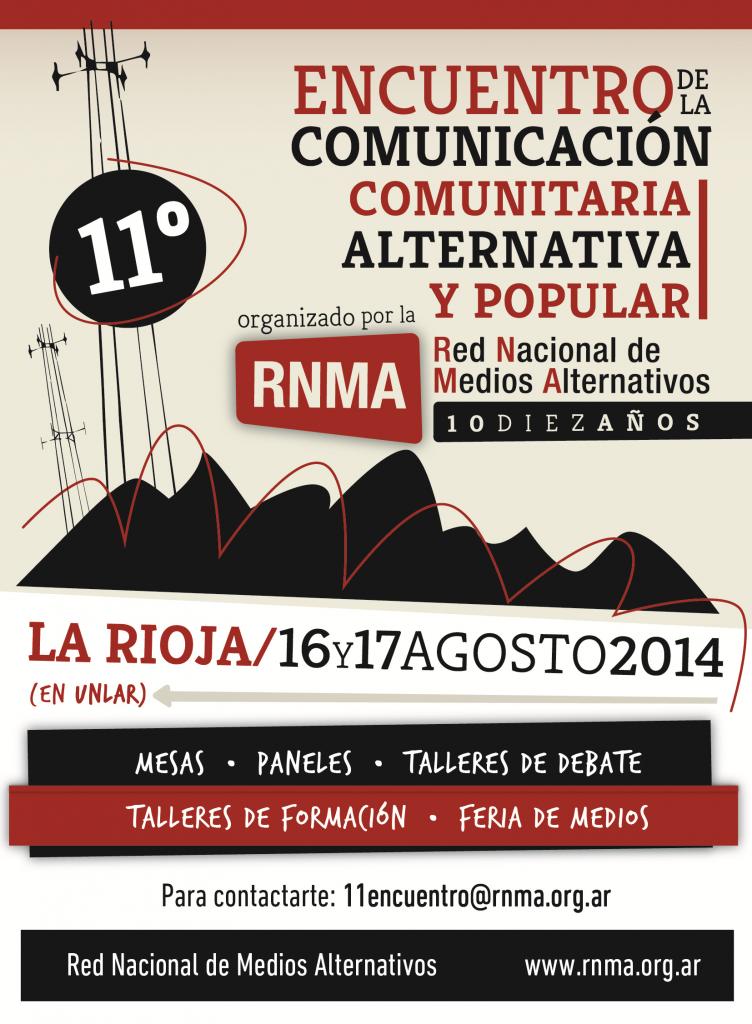afiche-11-encuentro-rnma-2014