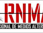 logo rnma color