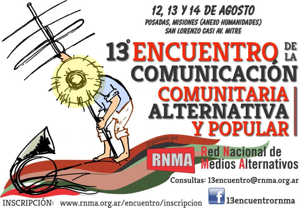 13encuentro mnes modificado blanco web