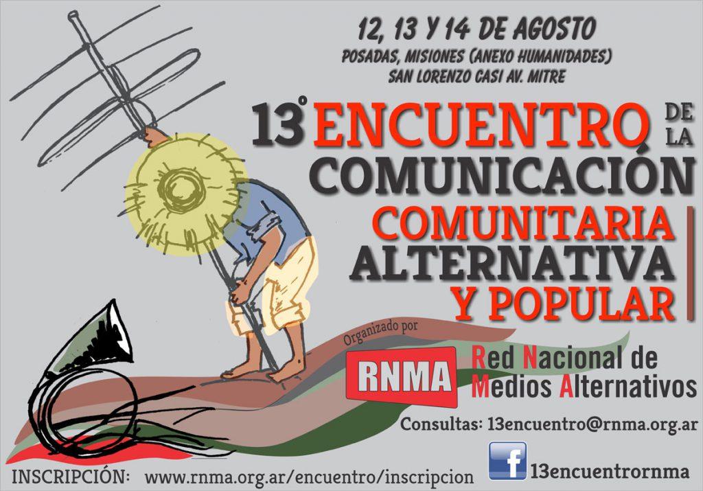 13encuentro mnes modificado gris web