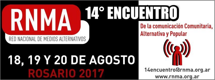 13Encuentro2016 web
